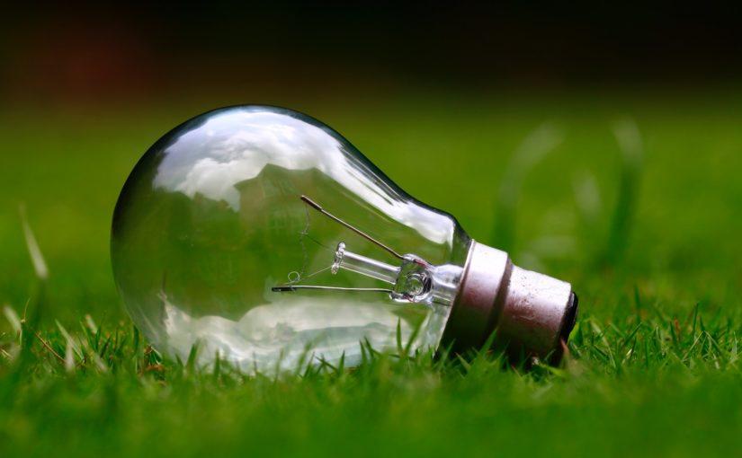 Arrêtez de vous focaliser sur votre idée !